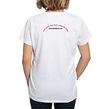 FunniBonz Shirt