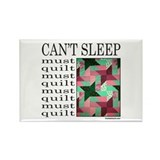 Quilters 10 Pack