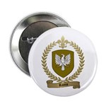 RACOIS Family Crest Button
