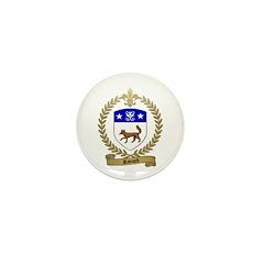 RAINARD Family Crest Mini Button (100 pack)