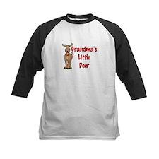 Grandma's Little Deer Tee