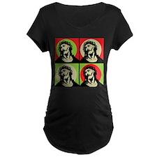 Cute Warhol T-Shirt