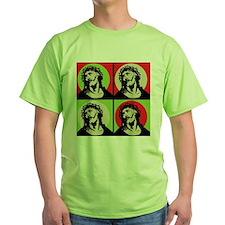 Unique Warhol T-Shirt
