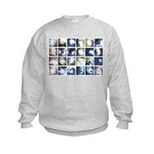Unique Global warming Sweatshirt