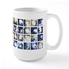 24Trnds Mugs