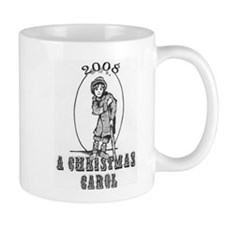 Cool Ccp Mug