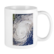 Unique Earth wind Mug