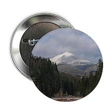 "An Adirondack Winter 2.25"" Button"