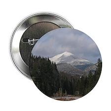 """An Adirondack Winter 2.25"""" Button (10 pack)"""