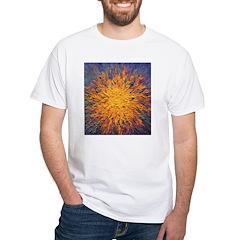 Magnet Sunbb T-Shirt
