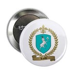 RAZILLY Family Crest Button