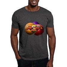 Old Dudes Rock T-Shirt