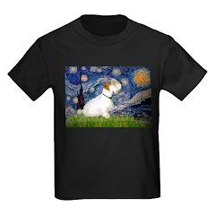 Starry Night/Sealyham L1 T