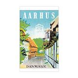 Aarhus Single