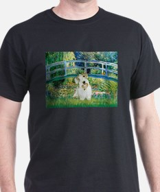 Bridge/Sealyham L2 T-Shirt