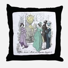 the value of letters in pride and prejudice by jane austen and michelle pillow Librarything member giveaways  should pride and prejudice be banned  none but you is inspired by jane austen's persuasion but is not a remake.