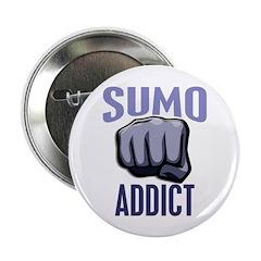 Sumo Addict 2.25
