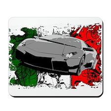 Lambo Reventon Mousepad
