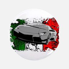 """Lambo Reventon 3.5"""" Button"""