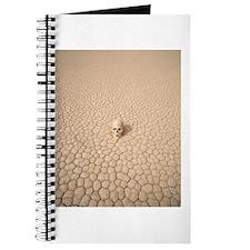 Solitude Journal