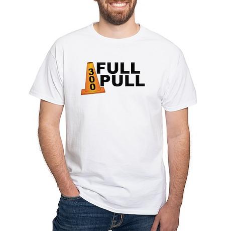 Full Pull_1 T-Shirt