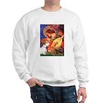 Angel/Sealyham L1 Sweatshirt