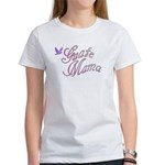 GuateMama 4 Women's T-Shirt