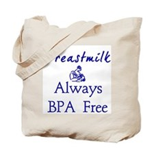 Cute Bpa free Tote Bag