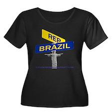 REP BRAZIL JESUS T