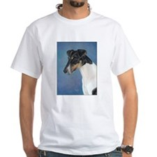 Smooth Fox Terrier Shirt