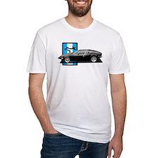 Pantera Side Shirt