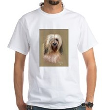 Tibetan Terrier Shirt