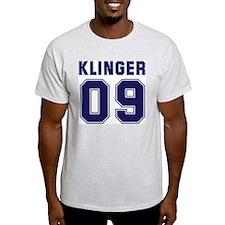 Klinger 09 T-Shirt