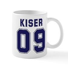Kiser 09 Mug