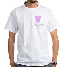 Holocaust Gay Rights Shirt