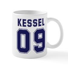 Kessel 09 Mug