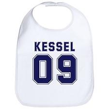 Kessel 09 Bib
