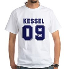 Kessel 09 Shirt