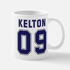 Kelton 09 Mug