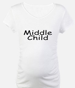 Middle Child Shirt