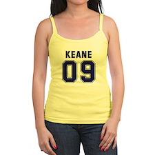 Keane 09 Jr.Spaghetti Strap