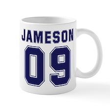 Jameson 09 Mug