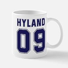 Hyland 09 Mug