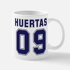 Huertas 09 Mug