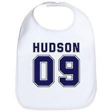 Hudson 09 Bib