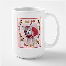 Prada 7 Mug