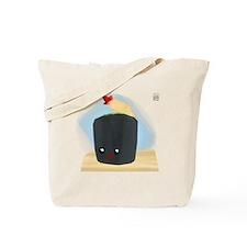 Tempura Sushi Tote Bag
