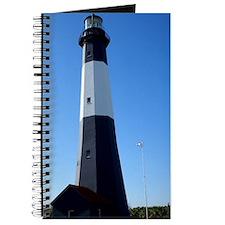Tybee Lighthouse Journal