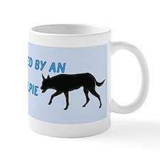 Proudly Owned Kelpie Mug