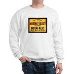 Moreno Valley Beer Sweatshirt